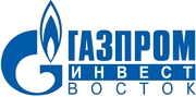 Газпром инвест Восток