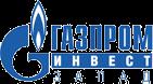 Газпром инвест Запад